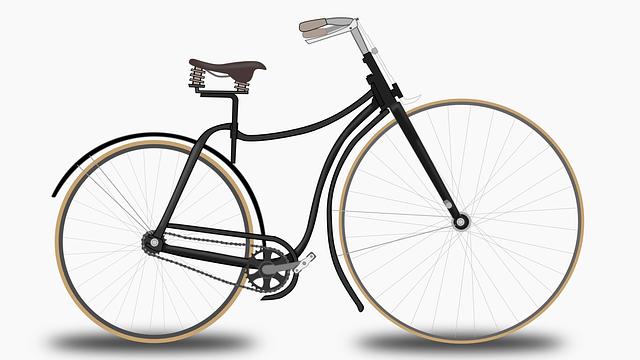 sklep rowerowy pomysł na biznes