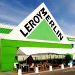 Czy warto pracować w Leroy Merlin?