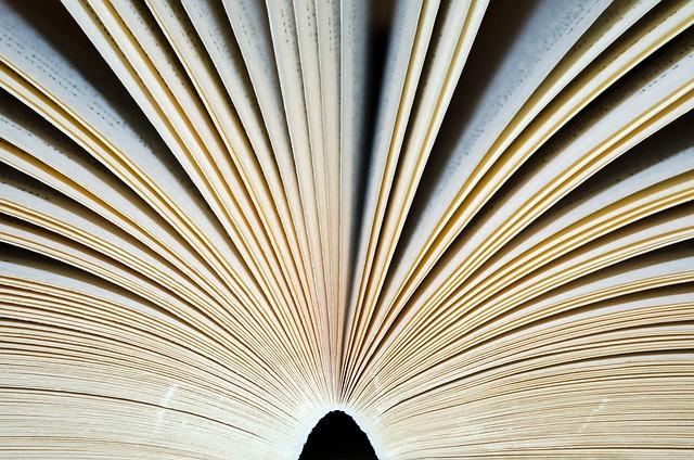 jak otworzyć księgarnię