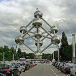 Praca w Belgii – zasady podejmowania pracy, warunki zatrudnienia, wynagrodzenie
