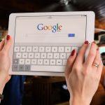 Jakich pracowników firmy szukają w Internecie?