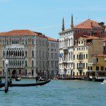 Studia i nauka we Włoszech