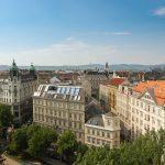Nauka i studia w Austrii