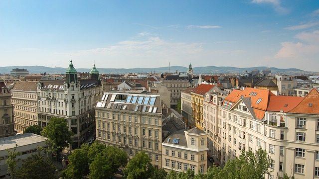 studia w austrii
