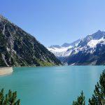 Czy warto pracować w Austrii?