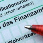 Jakie dokumenty są konieczne do podjęcia pracy w Niemczech? Rozliczanie niemieckiego wynagrodzenia